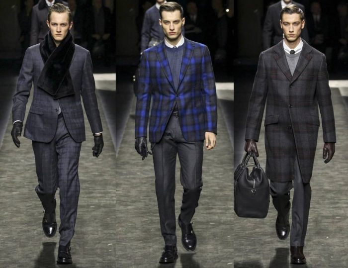 Чоловічі тренди осінь. Модна чоловіче взуття. Головні речі сезону. 7b836c2655a7c