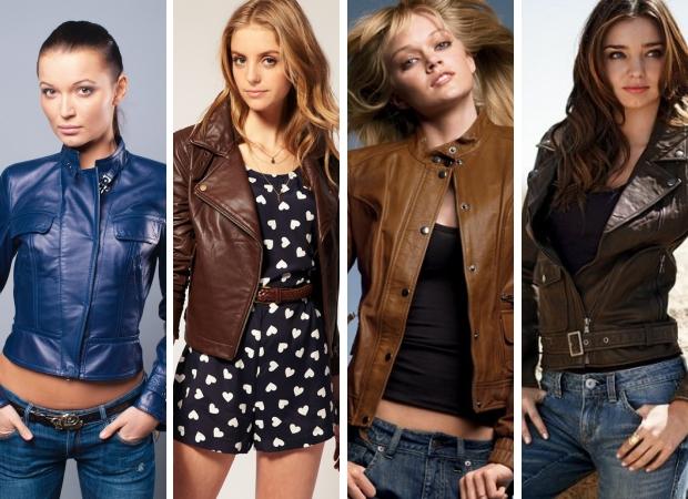 Куртки року модні тенденції. Модні жіночі куртки осінь-зима. 67b5027908b3f