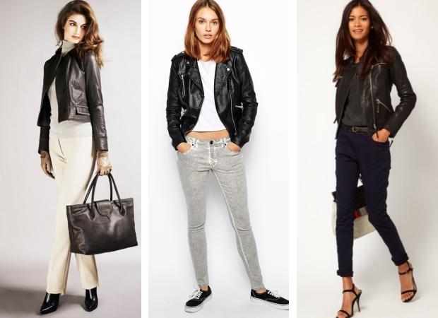 Куртки року модні тенденції. Модні жіночі куртки осінь-зима. dd6a37a90b7d5